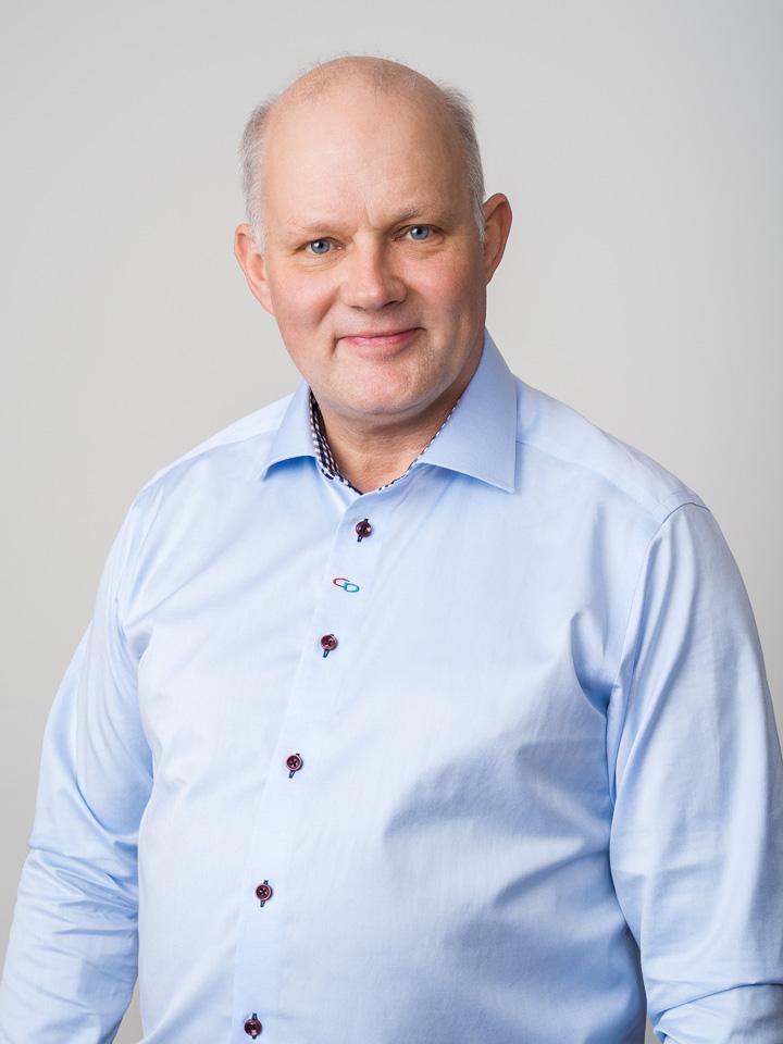 Kjell Arvidsson